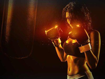 Anticoncepcionais na mulher atleta - Dra. Cidinha Ikegiri