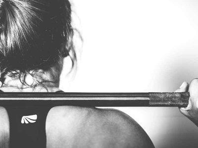 A Busca Pelo Corpo Perfeito - Dra. Cidinha Ikegiri