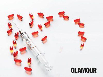 Testosterona: os reais problemas em injetar o hormônio em seu corpo